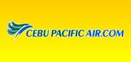 セブパシフィック航空の基本情報